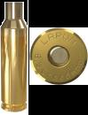 Lapua 300 Norma Magnum