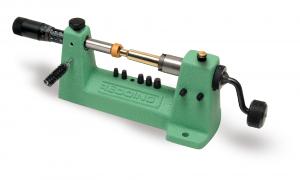 Redding Model 2400 Case Trimming Lathe