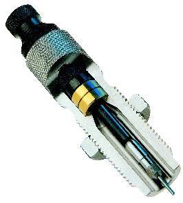 Redding Type-S Full Length Die 223 Remington