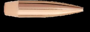 Sierra .277 135gr MatchKing HPBT