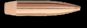 Sierra 6,5mm 140gr MatchKing HPBT