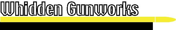 Whidden Gunworks